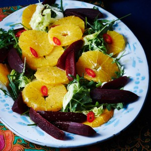 43_orangefood_salat_86309