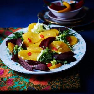 44_orangefood_salat_86312