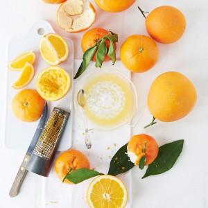 44_orangendessert_mood_85917