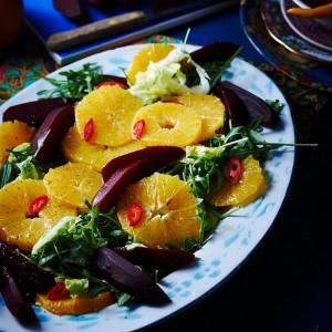 45_orangefood_salat_86315