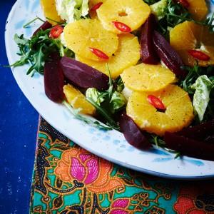 46_orangefood_salat_86325