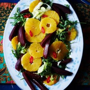 47_orangefood_salat_86332