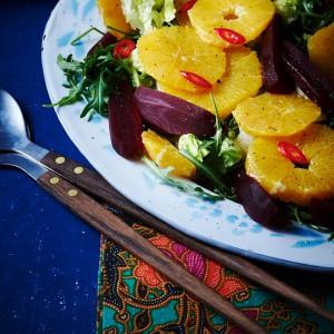 48_orangefood_salat_86328