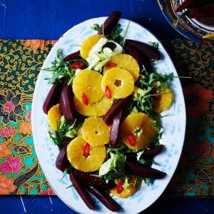 49_orangefood_salat_86334