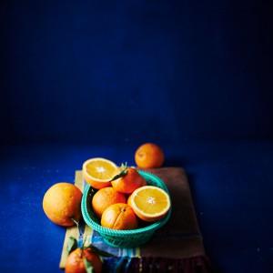 50_orangefood_mood_86457