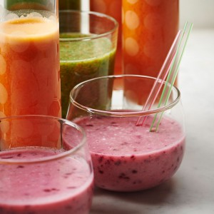 02_smoothies_alla_13079