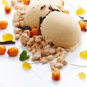 10_gronsaks_dessert_havtorn_12800