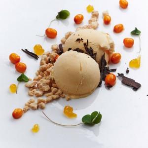11_gronsaks_dessert_havtorn_12795