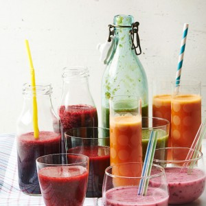 12_smoothies_alla_13065