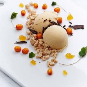 13_gronsaks_dessert_havtorn_12801