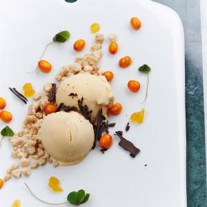 14_gronsaks_dessert_havtorn_12810