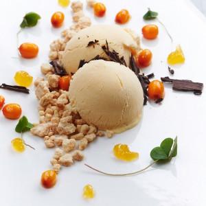 15_gronsaks_dessert_havtorn_12812