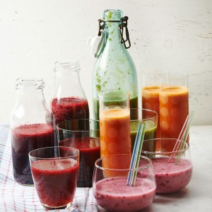 18_smoothies_alla_13075