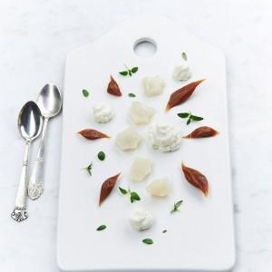 19_gronsaks_dessert_jordartskocka_12874