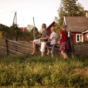 31_sommar_barn_mood_031