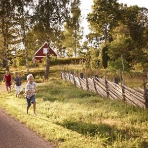 66_sommar_barn_mood_004