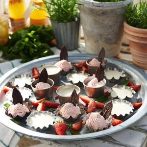 10_orter_kryddor_dessert_112127