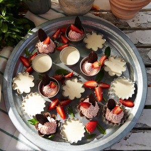 12_orter_kryddor_dessert_112151