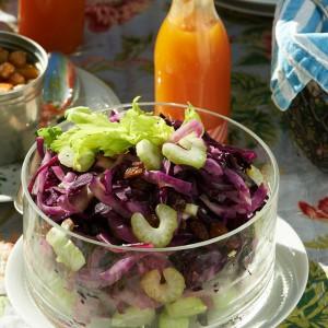 24_Herbst_Strand__salat_112439