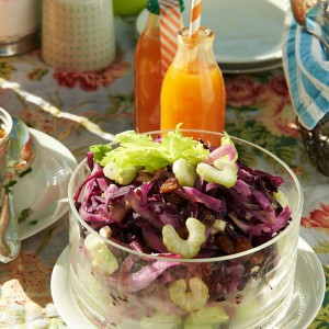 25_Herbst_Strand__salat_112445