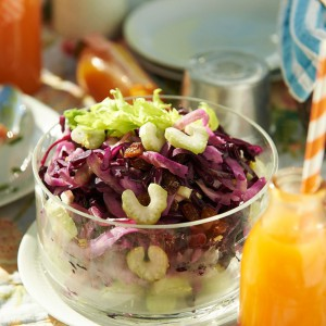 29_Herbst_Strand__salat_112452