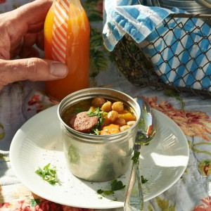 32_Herbst_Strand__suppe_112436