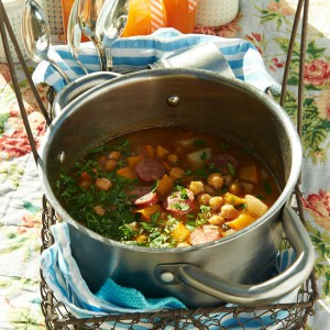 33_Herbst_Strand__suppe_112417