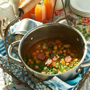 35_Herbst_Strand__suppe_112422