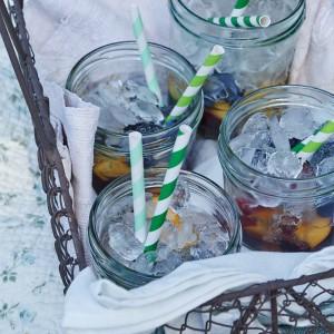 29_gront_i_det_groner_drink_15034