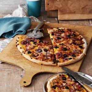 27_kuerbis_3_pizza_16890