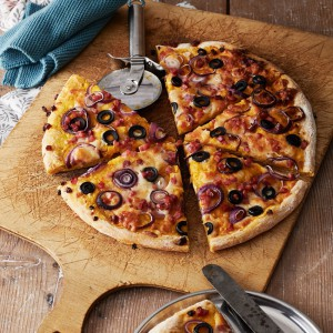 28_kuerbis_3_pizza_16900
