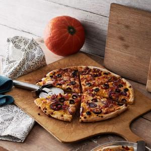 29_kuerbis_3_pizza_16911