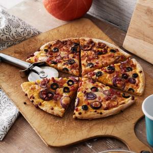31_kuerbis_3_pizza_16919