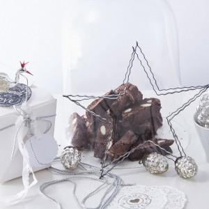 01_winter_sweets_mood_0742