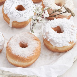 02_weisse_ostern_donuts_0464