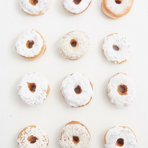 03_weisse_ostern_donuts_0503