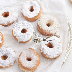 04_weisse_ostern_donuts_0469