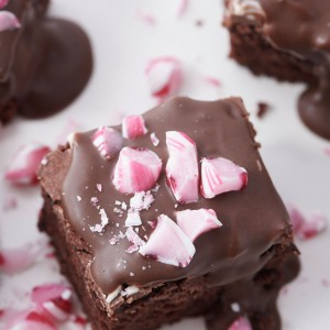 05_jule_brownie_0837