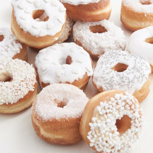 05_weisse_ostern_donuts_0489