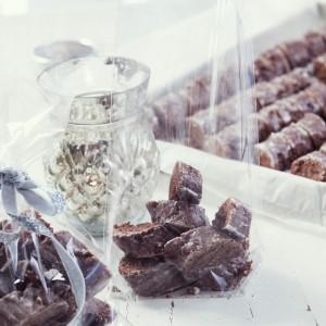 06_W_schokolade_lebkuchen_25661