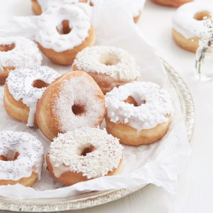 06_weisse_ostern_donuts_0472