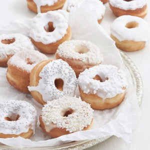 07_weisse_ostern_donuts_0477