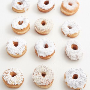 08_weisse_ostern_donuts_0498