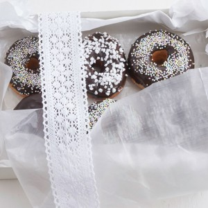08_winter_sweets_donuts_00545
