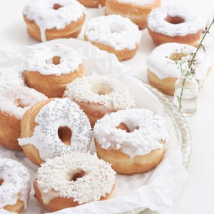 09_weisse_ostern_donuts_0482