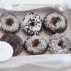 10_winter_sweets_donuts_00549