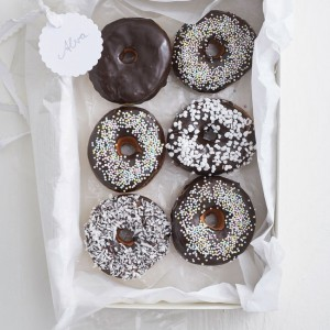 11_winter_sweets_donuts_00560