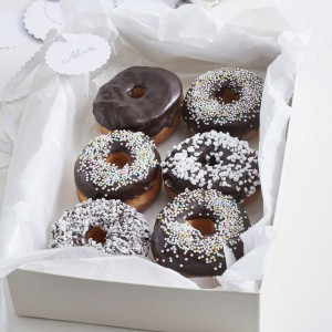 13_winter_sweets_donuts_00564