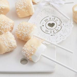 15_winter_sweets_marshmallow_00528