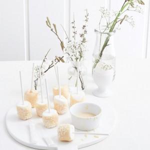 17_weisse_ostern_marshmallow_0419